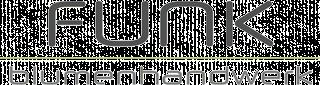 funk blumenhandwerk GbR - Logo